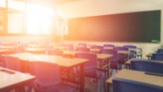 021219 classroom generic