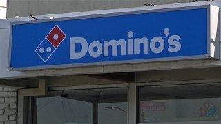 07-30-2014-dominos-generic