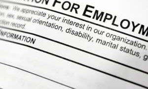 1497481476-Unemployment-Benefits