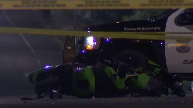 17-Year-Old_Seriously_Injured_in_Scooter_Crash_in_Hartford.jpg