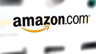 Amazon-logo-generic-repsonds