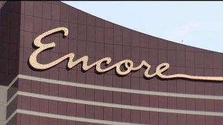 Anadiran_buses_hacia_Casino_Encore_desde_East_Boston.jpg