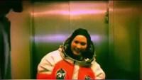 Boricua marca su huella en la NASA