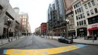 Alcalde anuncia cancelación de Maratón de Boston este año