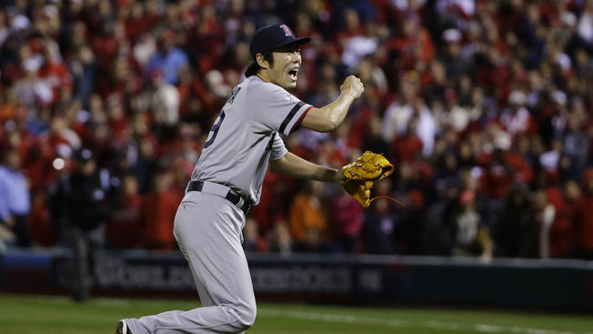 Boston-Red-Sox-St.-Louis-Cardinals-Game4-2013-World-Series1