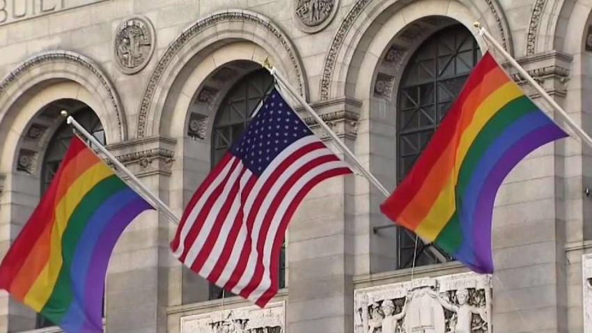 Boston_Pride_Parade_Preview.jpg
