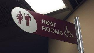 CSCU-Bathroom