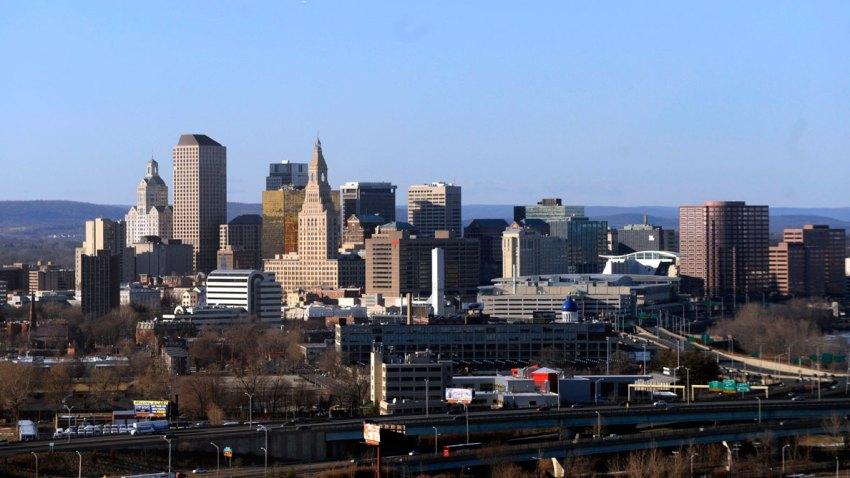 Connecticut Capital Bankruptcy
