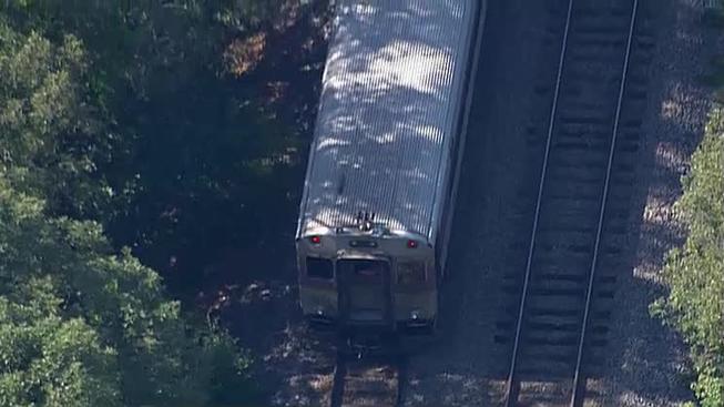 Concord-Train-080715