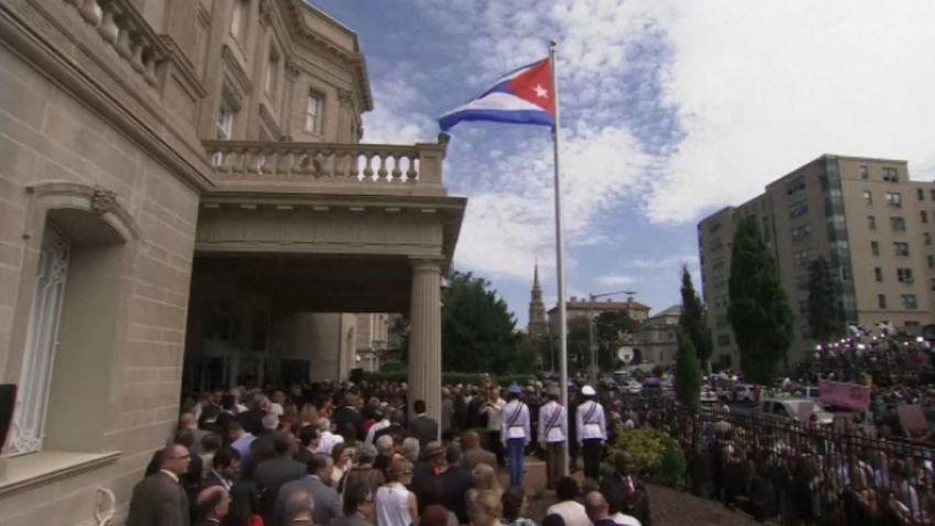 Cuba-bandera-washington-
