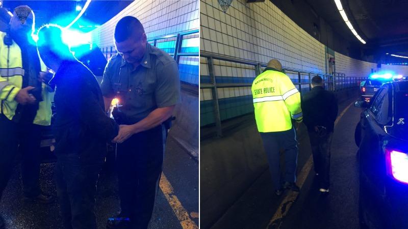 -Daniel-kelley-2015_04_20-Tunnel-Trespassing-arrest-20150e4003314-Tpr-Chin_004-