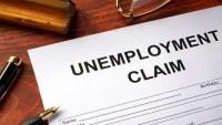 Seguro por desempleo:  peticiones semanales llegan a 778,000 mientras la pandemia no cede
