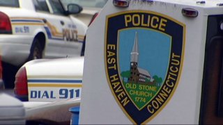 East HAVEN Police_722_406