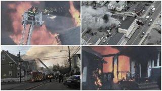 Explosiones-Lawrence-Generica
