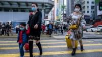 Coronavirus: China construirá en solo días un hospital para atender a contagiados