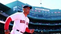 Tomase: El MVP de los Red Sox es Álex Cora