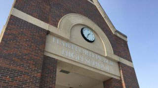 Hartford-High-School