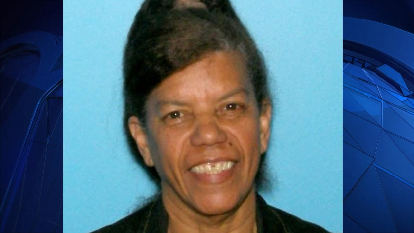 Luz Febres missing worcester woman
