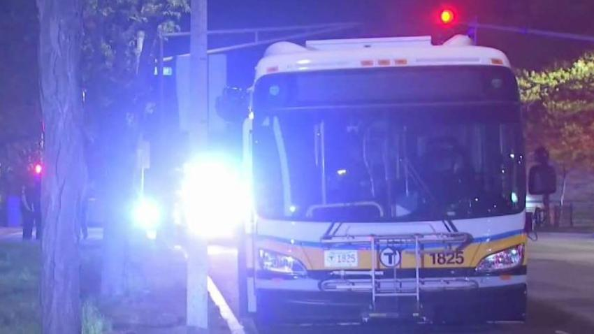 MBTA_Bus_Struck_by_Gunfire