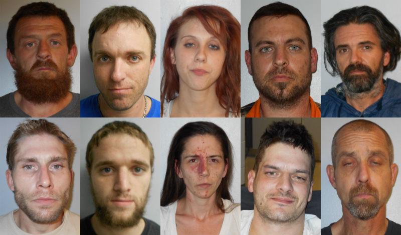 Meth-arrests-concord