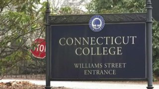 Police_Probe_Video_Voyeurism_at_Connecticut_College.jpg