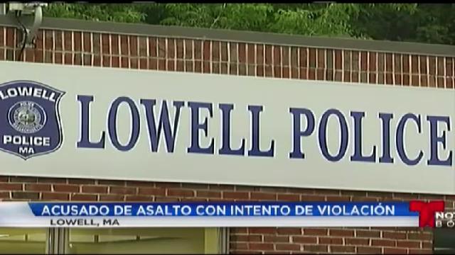 Policia-Lowell-Abuso