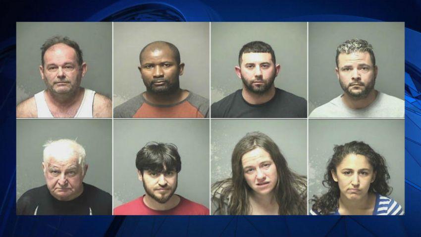 Prostitution-Arrest-Mugshots-New-Hampshire