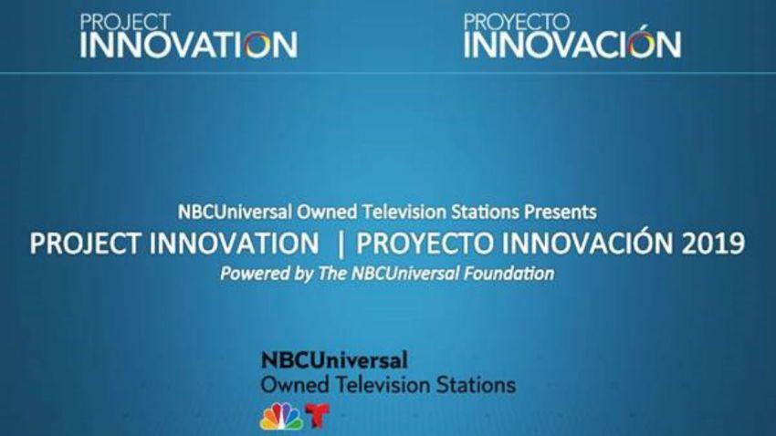 Proyecto-Innovacion