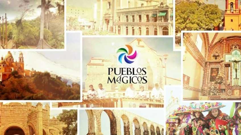 Pueblos-Magicos-Cover-Web