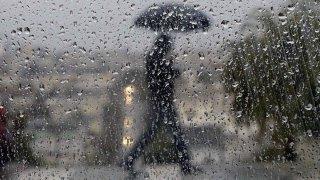 Rain-Generic-Photo