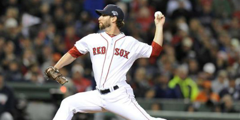 Red-Sox-Craig-Breslow