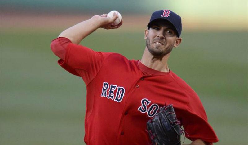 Rick-Porcello-Red-Sox