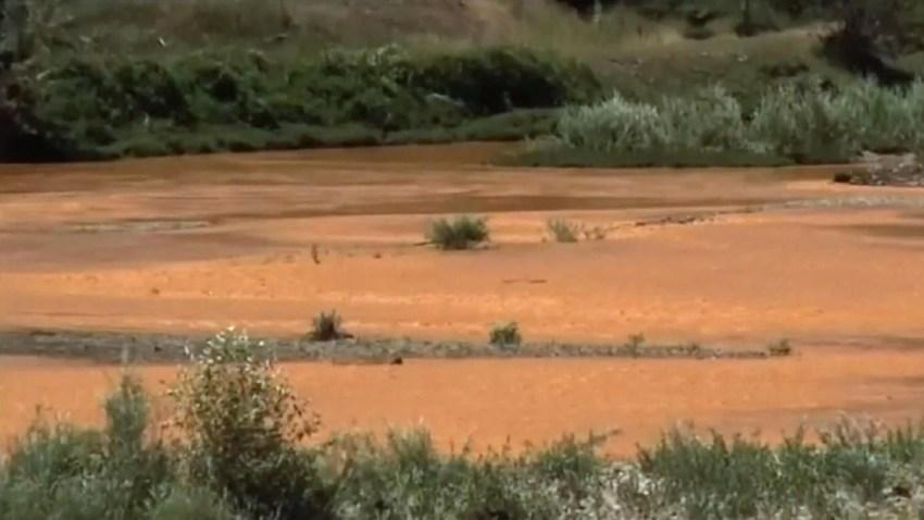 Rio-Animas-Contaminacion