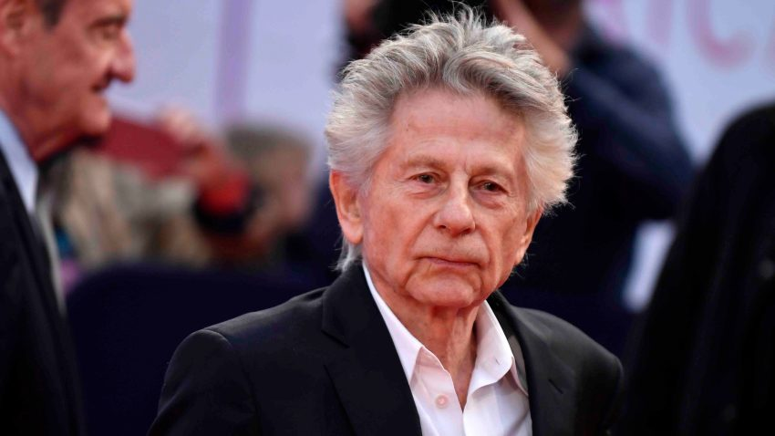 FRANCE DEAUVILLE FILM FESTIVAL 2019