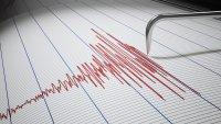 Continúan las réplicas en Perú tras terremoto de 6.1; hay más de 700 heridos