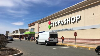 Stop and shop connecticut east hartford