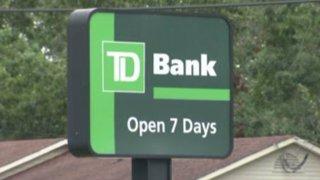 TD-Bank-Skimming