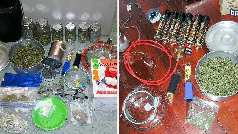 TLMD-Allston-laboratorio-de-drogas-weitz-street--