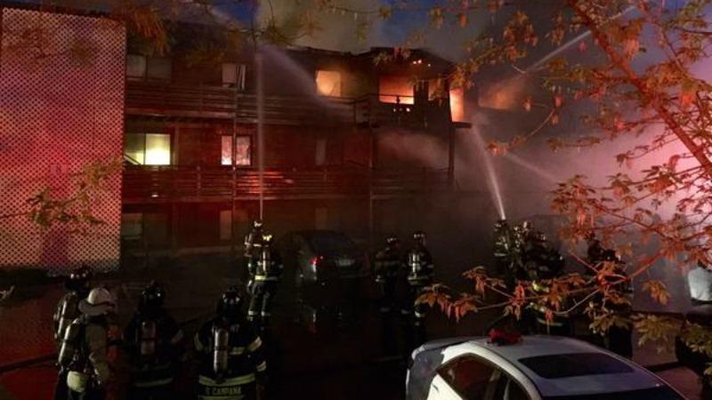 TLMD-Arlington-incendio-edificio-