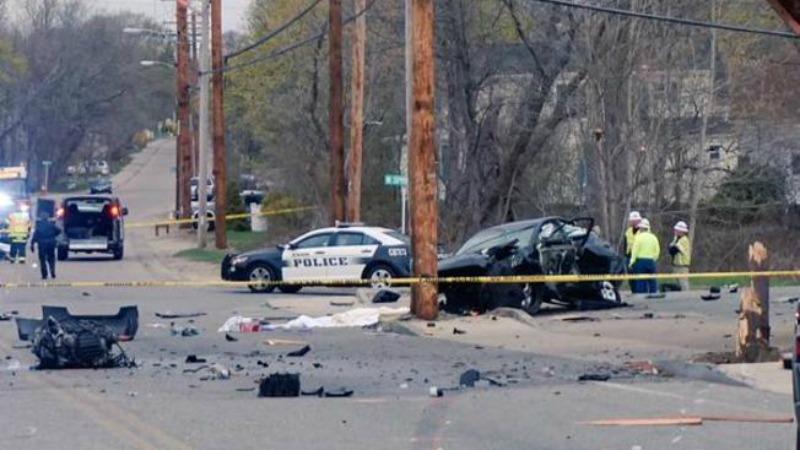 TLMD-Avon-persecucion-policial-termina-en-choque-muertos-heridos-empezo-en-brockton