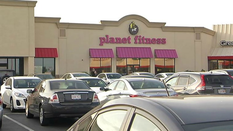 TLMD-Billerica-planet-fitness-robo-llaves-autos