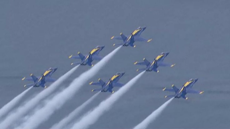 TLMD-Blue-angels-boston-us-navy-