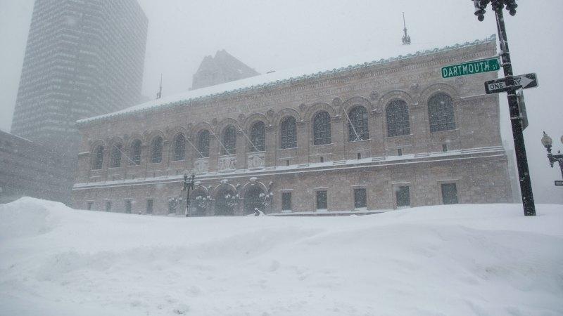 TLMD-Boston-15-febrero-2015-GettyImages_463495690
