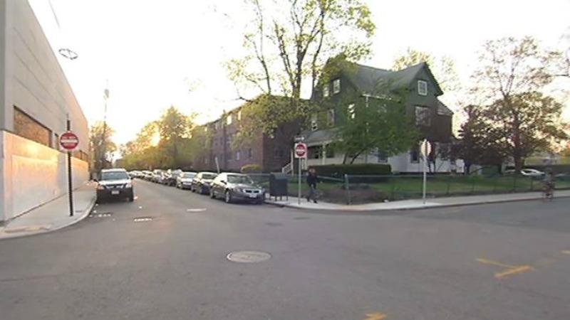 TLMD-Boston-allston-asalto-sexual-gardner-melbourne-street-