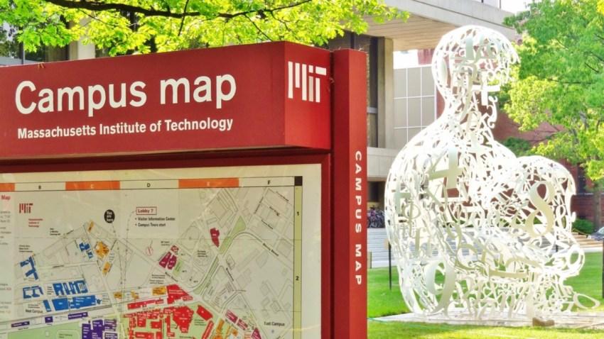 TLMD-Boston-cambridge-MIT-shutterstock_261263837