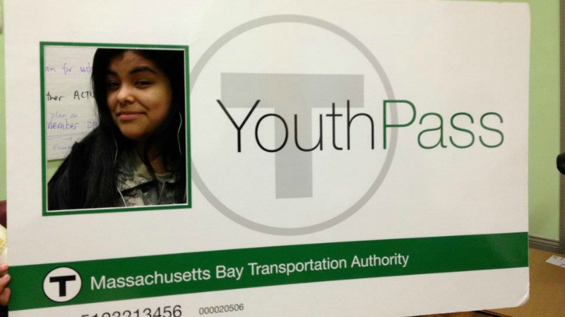 TLMD-Boston-cortesia-Youth-Way-on-the-MBTA-facebook