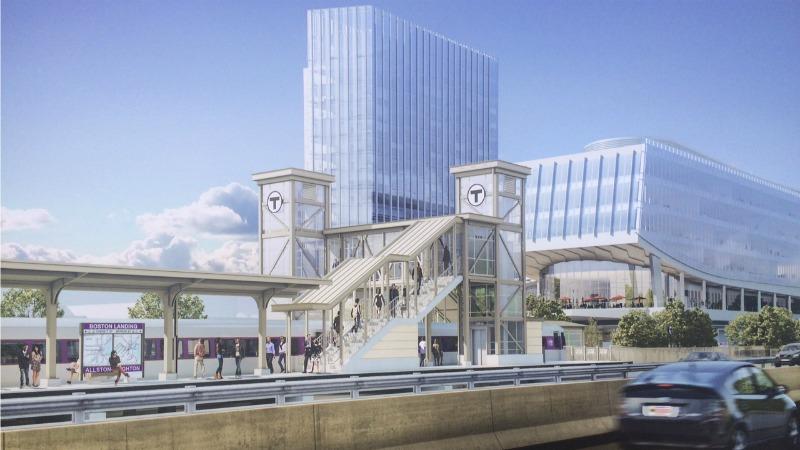 TLMD-Boston-estacion-MBTA-commuter-rail-boston-landing-allston-brighton
