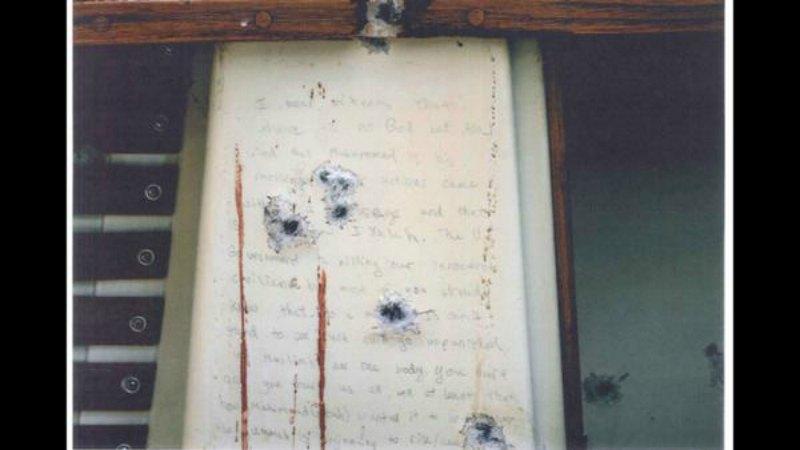 TLMD-Boston-juicio-tsarnaev-texto-escrito-en-bote-en-watertown