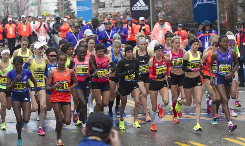 TLMD-Boston-maraton-2015-635651445620856086w