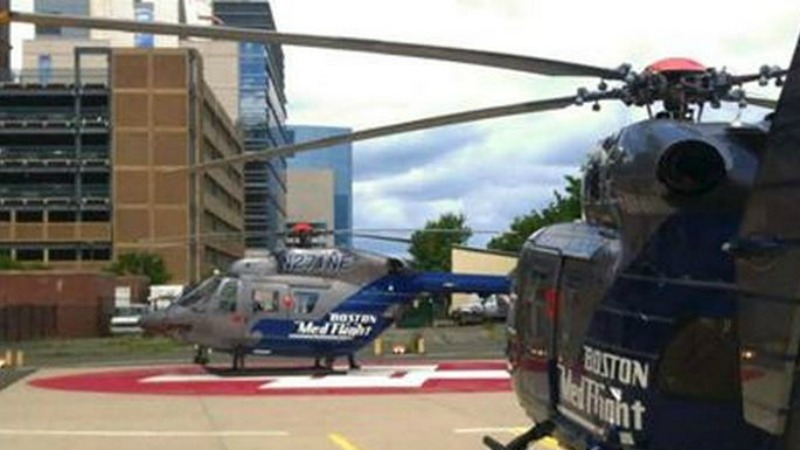 TLMD-Boston-medical-center-helipuerto-cortesia-boston-trauma